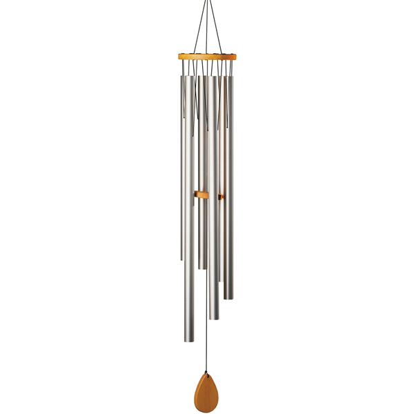 Schlagwerk CH548M Medium Venus Wind Chimes